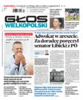 Głos Wielkopolski - 2018-05-17