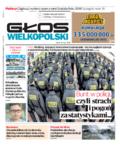 Głos Wielkopolski - 2018-05-18