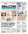 Głos Wielkopolski - 2018-05-19