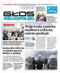 Głos Wielkopolski - 2018-05-22