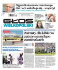 Głos Wielkopolski - 2018-05-23
