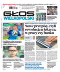 Głos Wielkopolski - 2018-05-24