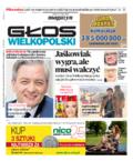 Głos Wielkopolski - 2018-05-25