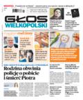 Głos Wielkopolski - 2018-05-26