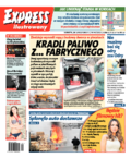 Express Ilustrowany - 2015-02-28