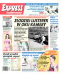 Express Ilustrowany - 2015-04-25