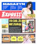 Express Ilustrowany - 2016-02-05
