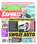 Express Ilustrowany - 2016-02-06
