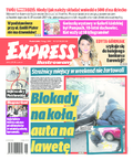 Express Ilustrowany - 2016-02-08