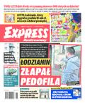 Express Ilustrowany - 2016-02-09