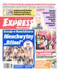 Express Ilustrowany - 2016-02-10