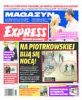Express Ilustrowany - 2016-02-12