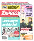 Express Ilustrowany - 2016-02-13