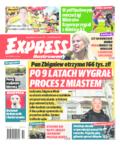 Express Ilustrowany - 2016-04-28