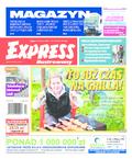 Express Ilustrowany - 2016-04-29