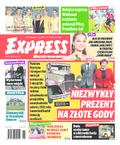 Express Ilustrowany - 2016-05-02