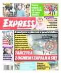 Express Ilustrowany - 2016-05-04