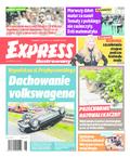 Express Ilustrowany - 2016-05-05