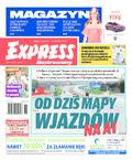 Express Ilustrowany - 2016-05-06