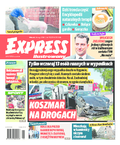 Express Ilustrowany - 2016-05-24