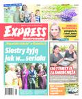 Express Ilustrowany - 2016-05-25