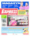 Express Ilustrowany - 2016-05-27