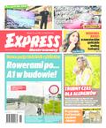 Express Ilustrowany - 2016-05-28