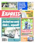 Express Ilustrowany - 2016-05-30