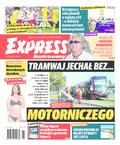 Express Ilustrowany - 2016-06-25