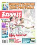 Express Ilustrowany - 2016-06-27