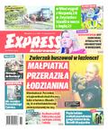 Express Ilustrowany - 2016-06-28