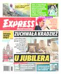 Express Ilustrowany - 2016-06-29