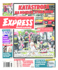 Express Ilustrowany - 2016-06-30