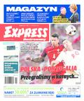 Express Ilustrowany - 2016-07-01