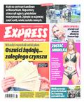 Express Ilustrowany - 2016-07-23