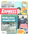 Express Ilustrowany - 2016-07-26