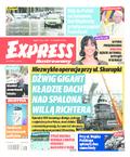 Express Ilustrowany - 2016-07-27