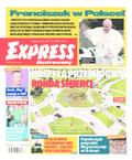 Express Ilustrowany - 2016-07-28