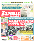 Express Ilustrowany - 2016-07-30