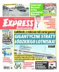 Express Ilustrowany - 2016-08-24