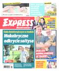 Express Ilustrowany - 2016-08-27