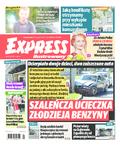 Express Ilustrowany - 2016-08-29