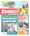 Express Ilustrowany - 2016-08-30