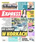 Express Ilustrowany - 2016-08-31