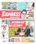 Express Ilustrowany - 2016-09-24