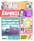 Express Ilustrowany - 2016-09-26