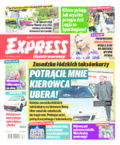 Express Ilustrowany - 2016-09-27