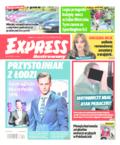 Express Ilustrowany - 2016-09-28