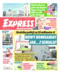 Express Ilustrowany - 2016-09-29