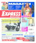 Express Ilustrowany - 2016-09-30